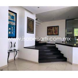 Foto de casa en venta y renta en Jurica, Querétaro, Querétaro, 19610911,  no 01
