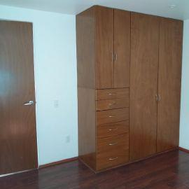 Foto de departamento en renta en Narvarte Poniente, Benito Juárez, DF / CDMX, 15616210,  no 01