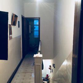 Foto de casa en venta en Roma Norte, Cuauhtémoc, Distrito Federal, 5282100,  no 01
