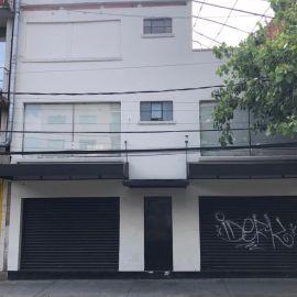 Foto de casa en venta en Vertiz Narvarte, Benito Juárez, DF / CDMX, 12543269,  no 01