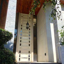 Foto de casa en venta en Bosque de las Lomas, Miguel Hidalgo, Distrito Federal, 5392766,  no 01