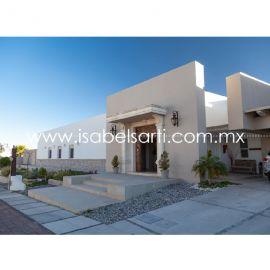 Foto de casa en venta en Juriquilla, Querétaro, Querétaro, 19324498,  no 01