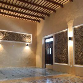 Foto de casa en venta en Merida Centro, Mérida, Yucatán, 21066219,  no 01
