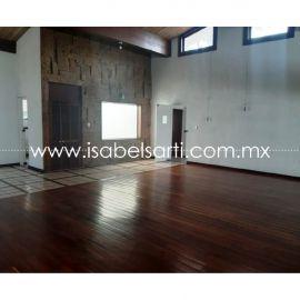 Foto de casa en venta en Jurica, Querétaro, Querétaro, 20500031,  no 01