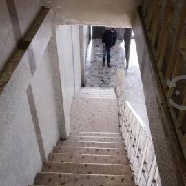 Foto de departamento en renta en Narvarte Poniente, Benito Juárez, DF / CDMX, 15876840,  no 01