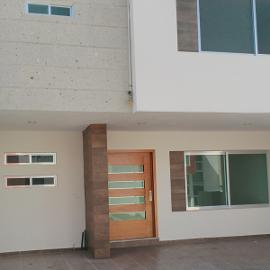 Foto principal de casa en venta en lucépolis # 98, milenio iii fase a 4264450.