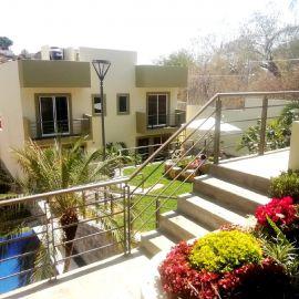 Foto de casa en venta en Burgos, Temixco, Morelos, 19592982,  no 01