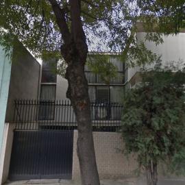 Foto de casa en venta en Vertiz Narvarte, Benito Juárez, Distrito Federal, 6443357,  no 01