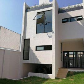 Foto de casa en venta en Lindavista Norte, Gustavo A. Madero, Distrito Federal, 5157366,  no 01