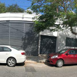 Foto de casa en venta en Merida Centro, Mérida, Yucatán, 11365786,  no 01