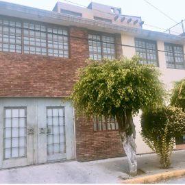 Foto de casa en venta en Valle Ceylán, Tlalnepantla de Baz, México, 15558708,  no 01