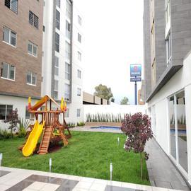 Foto de departamento en venta en f.c.hidalgo 1404, villa gustavo a. madero, gustavo a. madero, df / cdmx, 17880609 No. 01