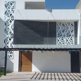 Foto de casa en venta en Juriquilla, Querétaro, Querétaro, 15667249,  no 01