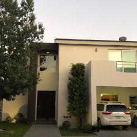 Foto de casa en venta en Carolco, Monterrey, Nuevo León, 20011048,  no 01