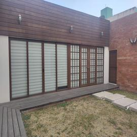 Foto de casa en venta en felipe chavez , francisco murguía el ranchito, toluca, méxico, 0 No. 01