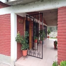 Foto de casa en venta en félix cuevas 16, santa maría, zumpango, méxico, 0 No. 01