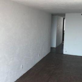 Foto de departamento en venta en Juárez, Cuauhtémoc, DF / CDMX, 20807080,  no 01