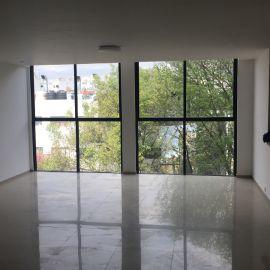 Foto de departamento en venta en Hipódromo Condesa, Cuauhtémoc, DF / CDMX, 12022354,  no 01