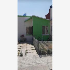 Foto de casa en venta en frac don carlos sin numero, tizayuca centro, tizayuca, hidalgo, 0 No. 01
