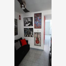 Foto de casa en venta en fraccionamiento cordilleras 32, cordilleras, boca del río, veracruz de ignacio de la llave, 18897547 No. 01