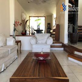 Foto de casa en venta en fraccionamiento loma dorada nd, loma dorada, durango, durango, 20425749 No. 01