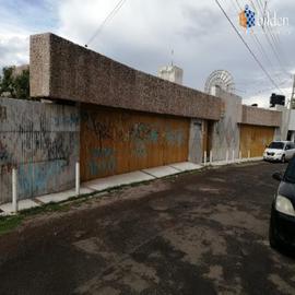 Foto de casa en venta en fraccionamiento los remedios 100, los remedios, durango, durango, 0 No. 01