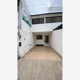 Foto de casa en renta en fraccionamiento los remedios nd, los remedios, durango, durango, 18289449 No. 01