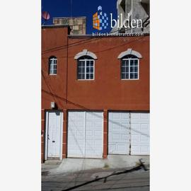 Foto de casa en renta en fraccionamiento los remedios nd, los remedios, durango, durango, 0 No. 01