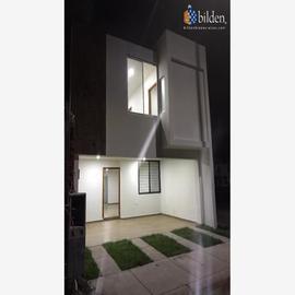 Foto de casa en venta en fraccionamiento san daniel nd, fraccionamiento san miguel de casa blanca, durango, durango, 0 No. 01