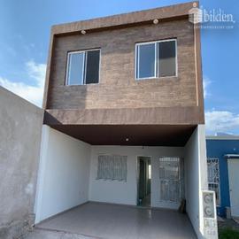Foto de casa en venta en  , fraccionamiento san miguel de casa blanca, durango, durango, 16699737 No. 01