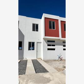 Foto de casa en venta en  , fraccionamiento san miguel de casa blanca, durango, durango, 5954877 No. 01
