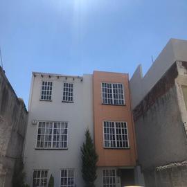 Foto de casa en venta en francisco murgia 100, francisco murguía el ranchito, toluca, méxico, 0 No. 01