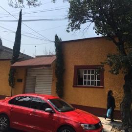 Foto de casa en venta en frans hals 114, alfonso xiii, álvaro obregón, distrito federal, 0 No. 01