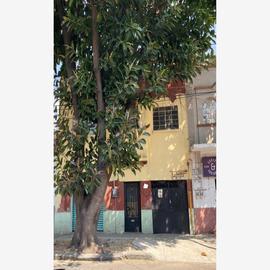 Foto de casa en venta en fray juan de torquemada 0, obrera, cuauhtémoc, df / cdmx, 0 No. 01