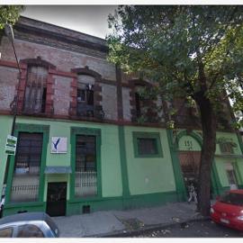 Foto de casa en venta en fresno 131, santa maria la ribera, cuauhtémoc, df / cdmx, 12056249 No. 01