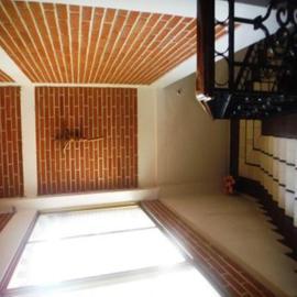 Foto de casa en venta en  , gabriel tepepa, cuautla, morelos, 18151869 No. 01