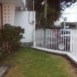 Foto de casa en venta en  , general pedro maria anaya, benito juárez, distrito federal, 0 No. 01