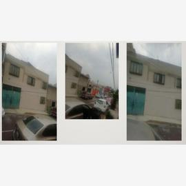 Foto de casa en venta en geraneo, lote 3, 9, manzana 43 zona 67 9, lomas de san lorenzo, iztapalapa, df / cdmx, 15491006 No. 01