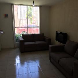 Foto de casa en renta en gerberas 409, lerma de villada centro, lerma, méxico, 0 No. 01