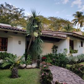 Foto de casa en venta en golondrinas 1, club de golf, zihuatanejo de azueta, guerrero, 2887859 No. 01