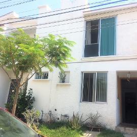 Foto de casa en venta en guadalupe , altamira, zapopan, jalisco, 0 No. 01