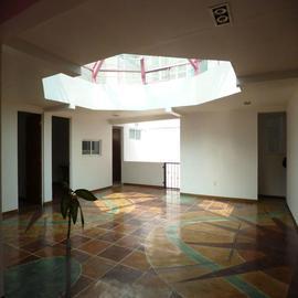 Foto de casa en venta en  , guerrero, cuauhtémoc, df / cdmx, 11962001 No. 01