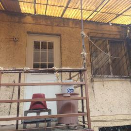 Foto de casa en venta en  , guerrero, cuauhtémoc, df / cdmx, 12832170 No. 01