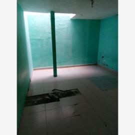 Foto de casa en venta en guillermo prieto 0, miguel hidalgo, tláhuac, distrito federal, 0 No. 01