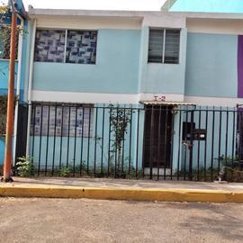 Foto de casa en venta en gustavo baz prada , gustavo baz prada los reyes ixtacala, tlalnepantla de baz, méxico, 18878011 No. 01