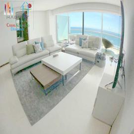 Foto de departamento en venta en h 5, avenida costera de las palmas 5, playa diamante, acapulco de juárez, guerrero, 18104611 No. 01