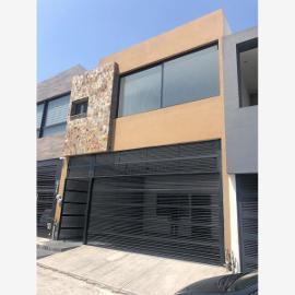 Foto de casa en venta en hacienda del carmen 226, cumbres elite sector la hacienda, monterrey, nuevo león, 0 No. 01