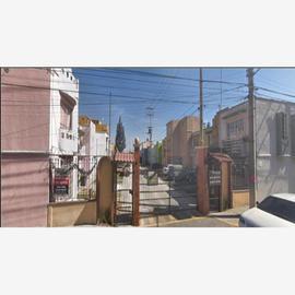 Foto de casa en venta en hacienda del jardín 15, santiago teyahualco, tultepec, méxico, 0 No. 01