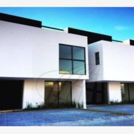Foto de casa en venta en  , hacienda san josé, toluca, méxico, 2355788 No. 01