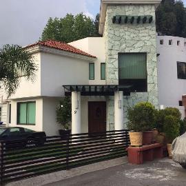 Foto de casa en venta en  , hacienda san josé, toluca, méxico, 3339764 No. 02
